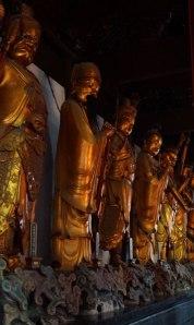 Buddist-Temple_01_orig-web
