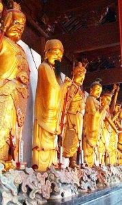 Buddist-Temple_01_orig