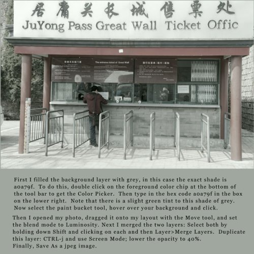 Juyongguan-Pass-Ticket-Office_2-web