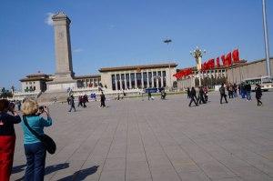 Tiananmen-orig-web